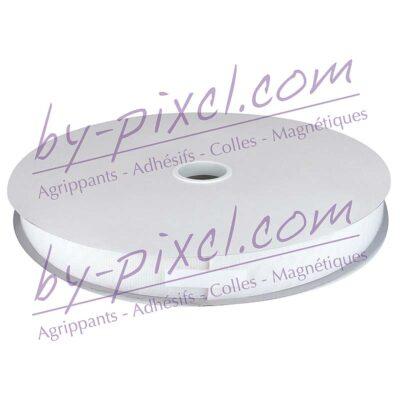 scratch-adhesif-standard-blanc-30mm-c