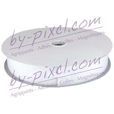 scratch-adhesif-standard-blanc-50mm-c
