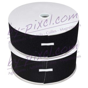 scratch-adhesif-standard-noir-100mm-bc