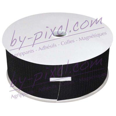 scratch-adhesif-standard-noir-100mm-c