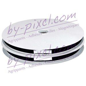 scratch-adhesif-standard-noir-16mm-bc