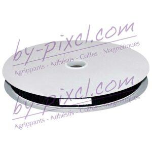 scratch-adhesif-standard-noir-20mm-c