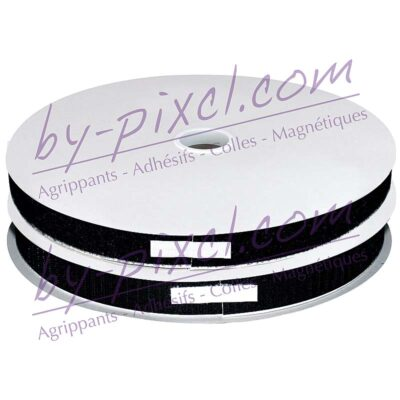 scratch-adhesif-standard-noir-30mm-bc