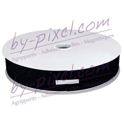 scratch-adhesif-standard-noir-50mm-b