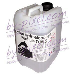 solution-hydroalcoolique-bidon-5l