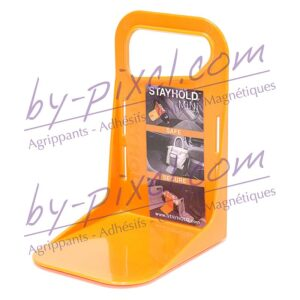 stayhold-mini-orange