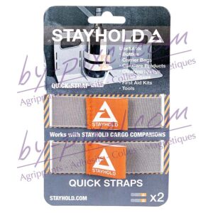 stayhold-quick-strap