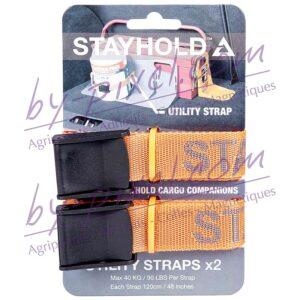stayhold-utility-strap