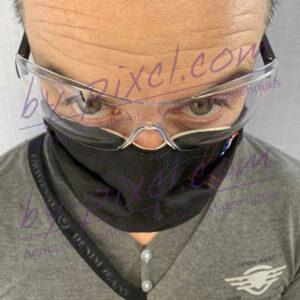 systeme-anti-buee-pour-masque-en-silicone-auto-agrippant