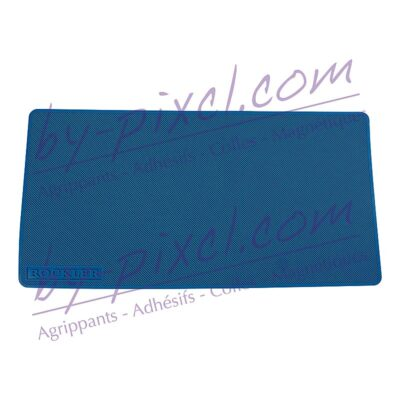 tapis-silicone