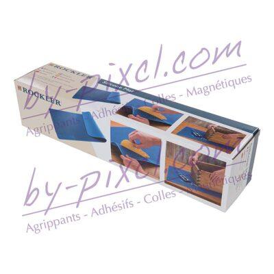 tapis-silicone-5
