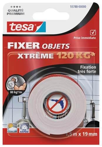 tesa-fixer-xtreme-120-kg