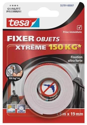 tesa-fixer-xtreme-150-kg