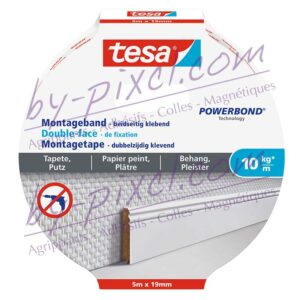 tesa-powerstrips-delicate-double-face-de-fixation-5mx19mm-2