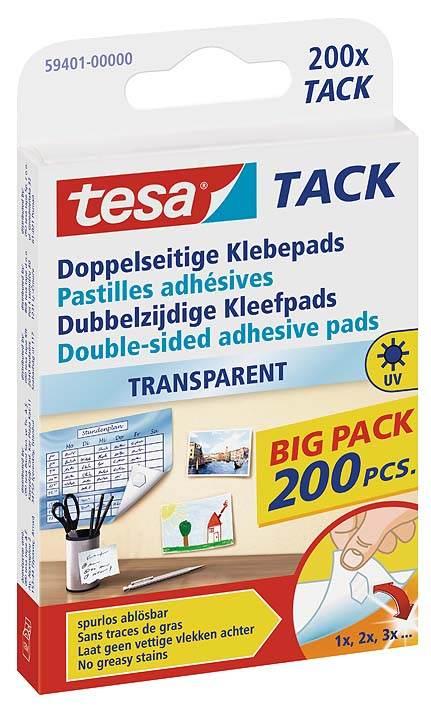 tesa-tack-pastille-poster-200
