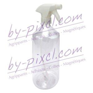 vaporisateur-plastique-transparent-1l