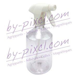 vaporisateur-plastique-transparent-500ml