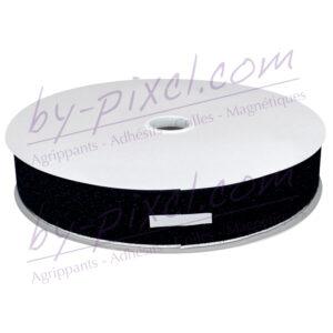 velcro-a-coudre-anti-statique-noir-50mm-boucle