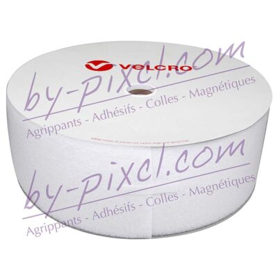 velcro-a-coudre-blanc-100mm