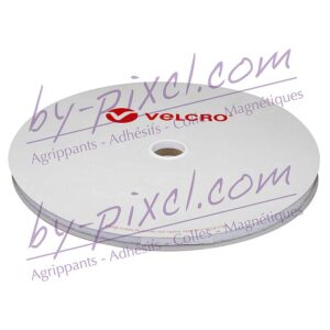 velcro-a-coudre-blanc-10mm