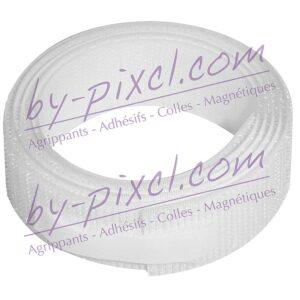 velcro-a-coudre-blanc-metre-25mm-crochet