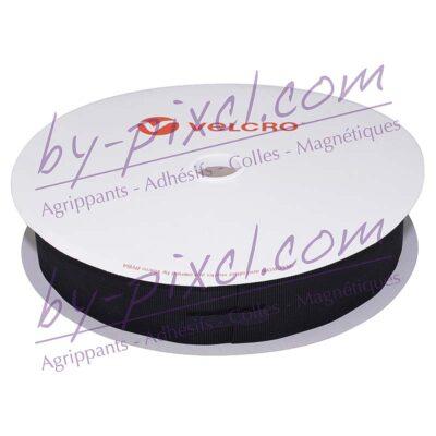 velcro-a-coudre-hth-742-noir-50mm