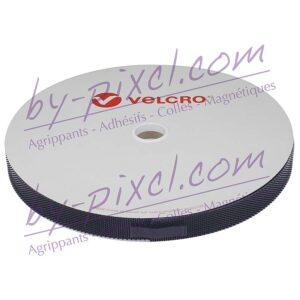 velcro-a-coudre-hth-751-noir-25mm
