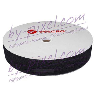 velcro-a-coudre-noir-50mm