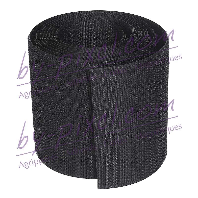 velcro-a-coudre-noir-metre-100mm-crochet