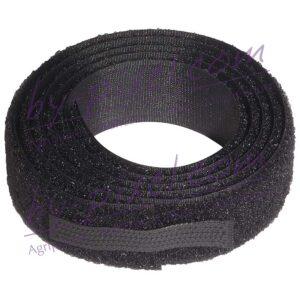 velcro-a-coudre-noir-metre-25mm-boucle