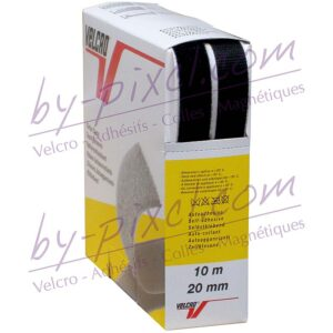 velcro-adh-boite-10-20-noir-bc