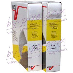 velcro-adh-boite-25-50-blanc-bc