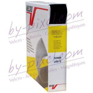 velcro-adh-boite-25-50-noir-b