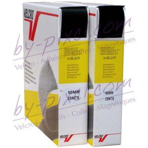velcro-adh-boite-25-50-noir-bc