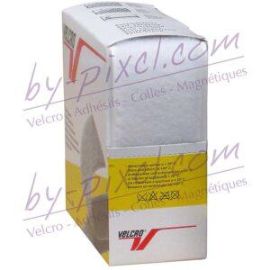 velcro-adh-boite-5-50-blanc-b