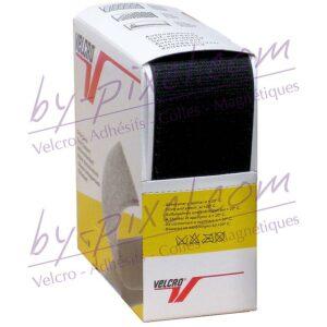 velcro-adh-boite-5-50-noir-c