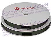Auto-agrippants adhésif de marque VELCRO® pour l'armée