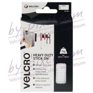 velcro-adhesif-extrem-blanc-60240