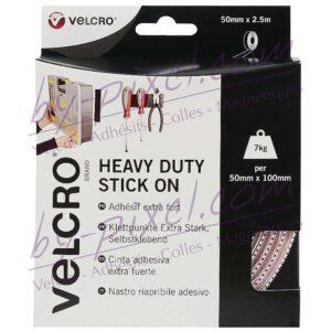 velcro-adhesif-extrem-blanc-60246