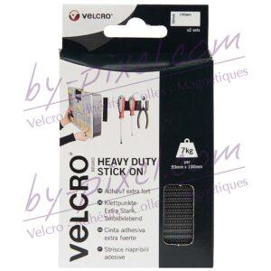 velcro-adhesif-extreme-noir-60239