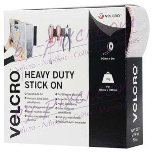 velcro-adhesif-extreme-noir-60244