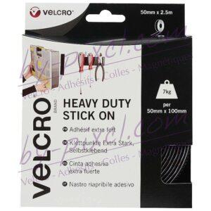 velcro-adhesif-extreme-noir-60245