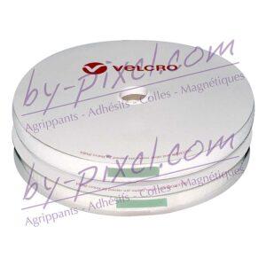 velcro-adhesif-ignifuge-blanc-20mm-bc