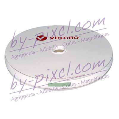 velcro-adhesif-ignifuge-blanc-20mm-boucle