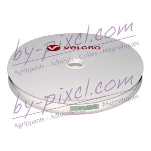velcro-adhesif-ignifuge-blanc-20mm-crochet