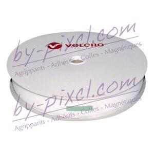 velcro-adhesif-ignifuge-blanc-38mm-boucle