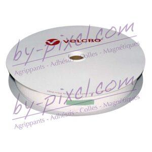 velcro-adhesif-ignifuge-blanc-38mm-crochet