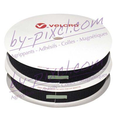 velcro-adhesif-ignifuge-noir-38mm-bc