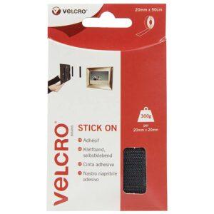 velcro-adhesif-noir-60225