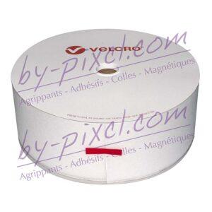 velcro-adhesif-ps14-blanc-100mm-boucle
